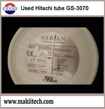 used Hitachi CT scanner and X ray tube GS-3070