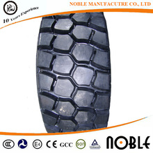 car export dubai light truck tire lt 23.5R25 new tires in japan