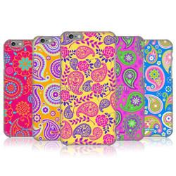Creative Custom Design PC Mobile Phone Case For Iphone 6 Case