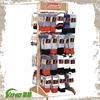 Wood Socks Display, Sock Rack, Hanging Display Hook