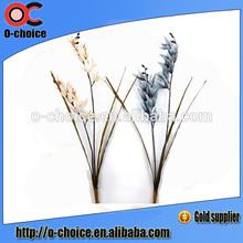 venta al por mayor proveedor estable falsa artificial orquídeas arreglos florales