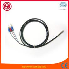 FLpt100 cable