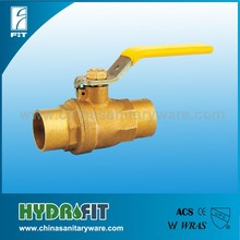 valve manufacturer oil and gas valve