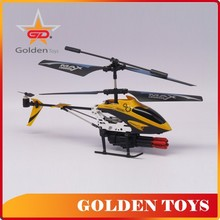 High quality indoor fly toys 3.5 channel gyro cyclone mini rc helicopter