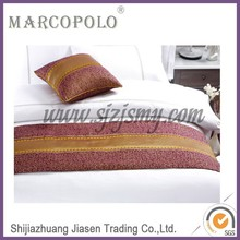 5 star hotel cotton king size flat bed sheet/hospital bed cover sheets/alibaba supplier hotel comforter and bed sheet