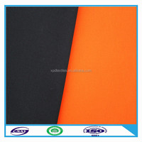 make-to-order twill full process trade assurance high quality competitive price all colors fantastic wholesale printed bedding f