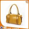 Top sale name brand handbags wholesale,fashion tote bag,bags handbags women famous brands 2014