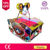 Mickey air hockey table electronic game machine