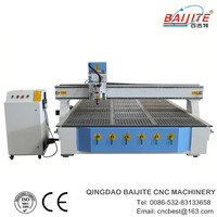 China professional woodworking cutter head with high precision CE&ISO9001