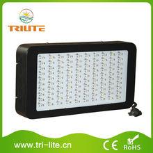 300W grow led panel lamp