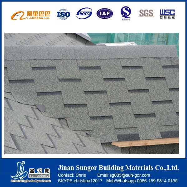 Building construction materials manufacturer price cheap for Cheap construction materials