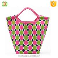 super hot selling lady bag, lady hand bag, fashion women shopping bag