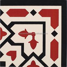 free collection corner ceramic tile-ERR224