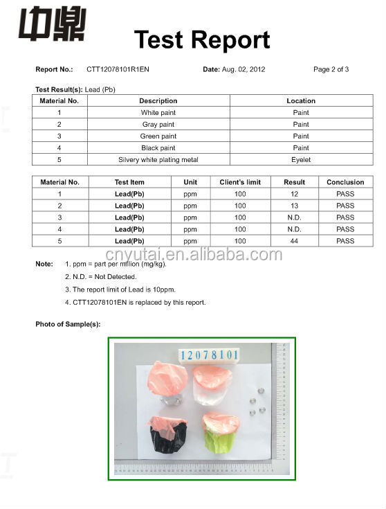 Alibaba Flower rose polyester fold shopping bag(All eco certificate can provide)