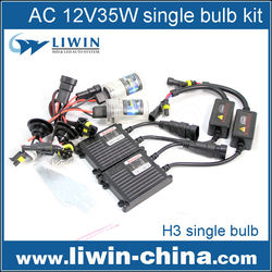 superior quality Slim 12v 75w hid xenon ballast for trust japanese used cars