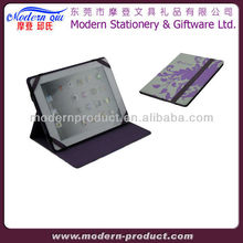 for ipad 2 glitter case