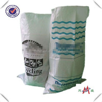 2015 new sand bag best price polypropylene woven bag for shopping for sale