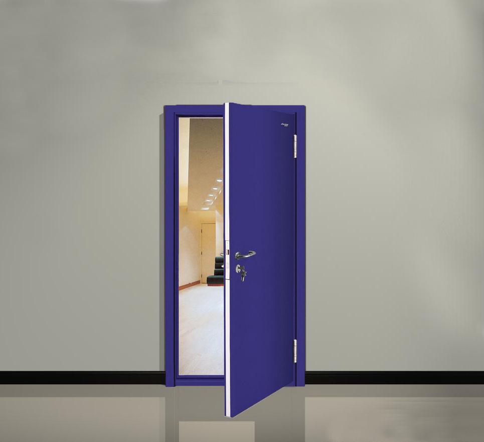 Fire Door Panic Bar Price