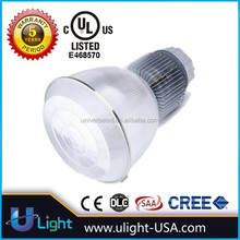 High Bay Led Light Cree Leds150w with 5 Years Warranty UL DLC Approved