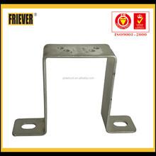 FRIEVER Brackets fan mounting bracket/bracket/Motor Bracket
