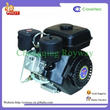 High Quality Marine Used Diesel Engines