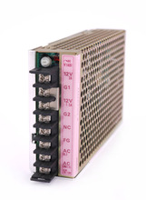 Cosel MMB MMB50U-5 Switch Mode Dual Output 12V/3A 12V/1.5A 54W AC Power Supply
