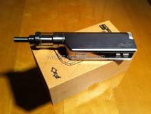 Ipv mini box mod 70w ipv2 mini with varible wattage and low resistance ipv mini 2