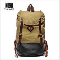 wholesle hiking backpack high quality tents camping hiking backpack