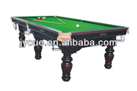 Hot Sale New Style American style table antique foldable hockey game table