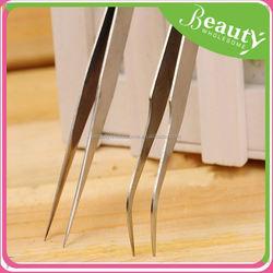 popular tweezers ,ADE032 high precision esd tweezers