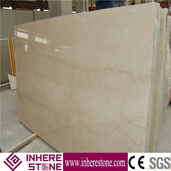 excellent-italian-botticino-classico-marble-p173041-1b.jpg