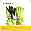 New Full Finger Racing Sports Protective Cycling Gloves/Motorcycle Gloves Black