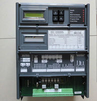 parker 590 dc motor drive / Eurotherm SSD DC Drive / parker speed controller