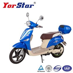 Professinal Manufacturer Direct Supply Scooter Electric