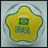 2015 new 32 panels soccer ball for practice,training and gift