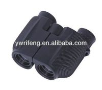 Cheapest military telescope Optical Instruments Telescope Binoculars used telescope prices
