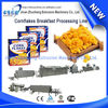 China wholesale market Complete Production Line