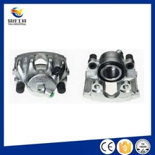 High Quality Brake Parts Auto Aluminum Brake Caliper Cover 34111160351