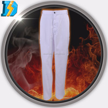 Fire Retardant Clothing The Lasted Hot Selling Flame Resistant Fabric Pants