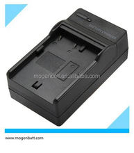 OEM/ODM Battery Charger For Nikon Battery Charger for Nikon EL3e For Nikon BatteryCharger