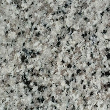 China Stone Suppliers Natural Granite tile G603 CH001(1015)
