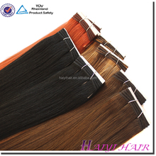 Direct Hair Factory Unprocessed Remy Two Colored Synthetic Braiding Hair