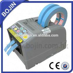 butyl rubber sealant tape dispenser