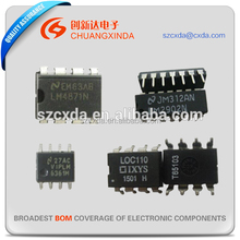 (IC Supply Chain) (DIPSOP) MT8888CE/CS