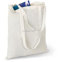 cotton bag/ food grade freezer bags/ heavy duty canvas tote bags
