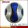 game football custom soccer ball with official size and weight
