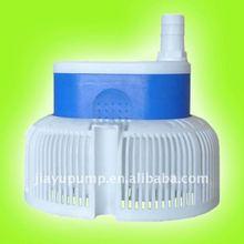 528GPH (Model:DB-D555) submersible air cooler pump