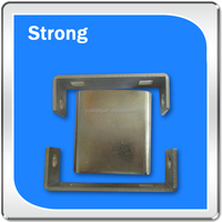 High Quality Factory cheap sheet metal stamping /punching parts
