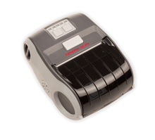 GENERALSCAN-MP230 thermal bluetooth receipt printer