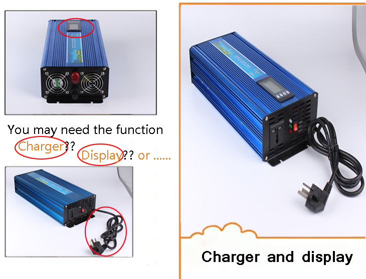 Newest design 150w converter dc ac pure sine wave power inverter newest design 150w converter dc ac pure sine wave power inverter circuit diagram with battery charger must power inverter ccuart Gallery